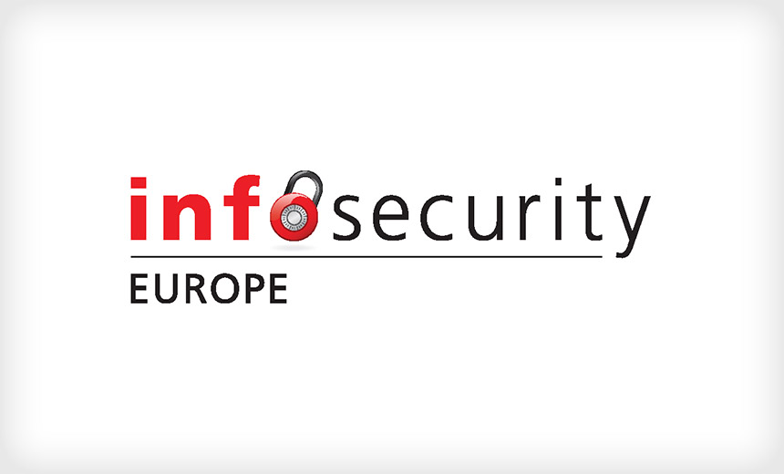 11 Must-See Infosec Europe Presentations