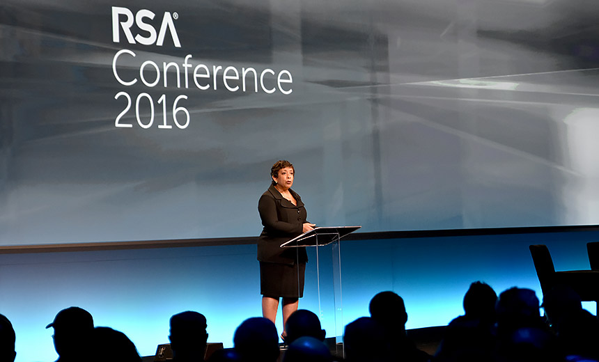 5 Cybersecurity Trends at RSA Conference