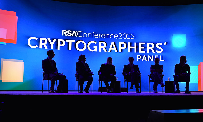 Highlights of RSA Conference Crypto Debate