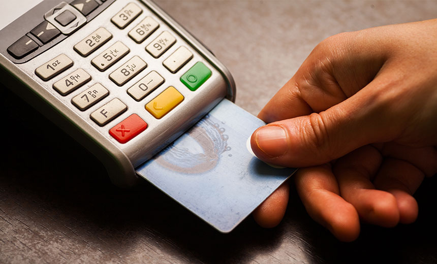 Alleged EMV Flaw Stirs Debate