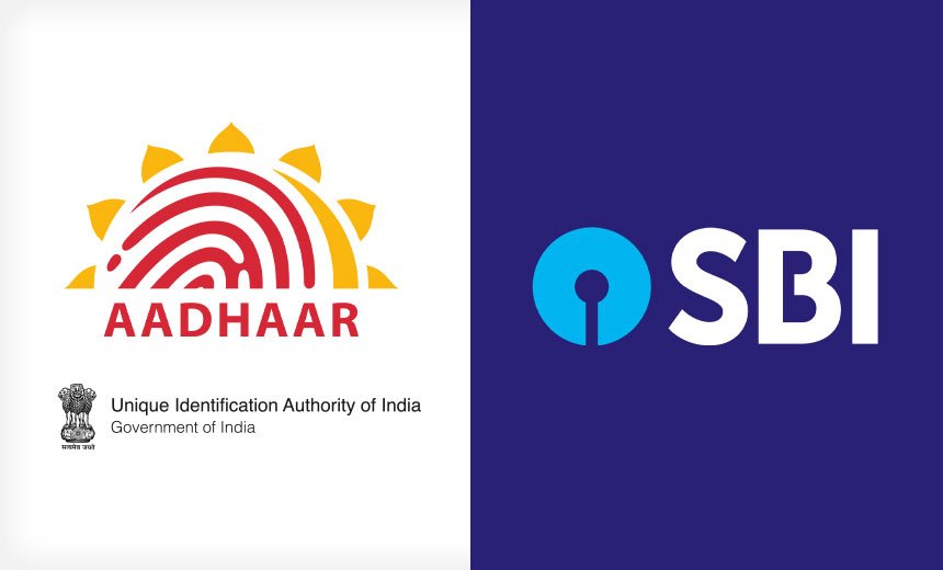 Another Aadhaar Leak, and Yet Another Blame Game