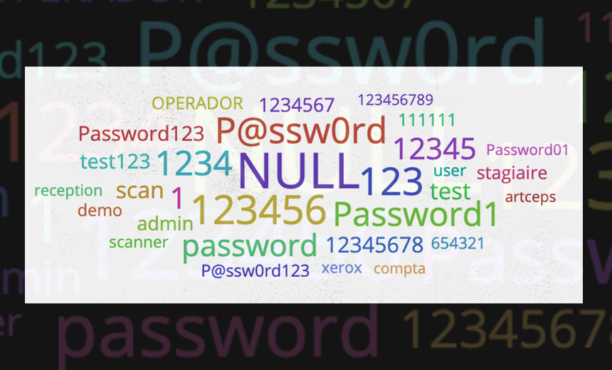 Why Are We So Stupid About RDP Passwords?
