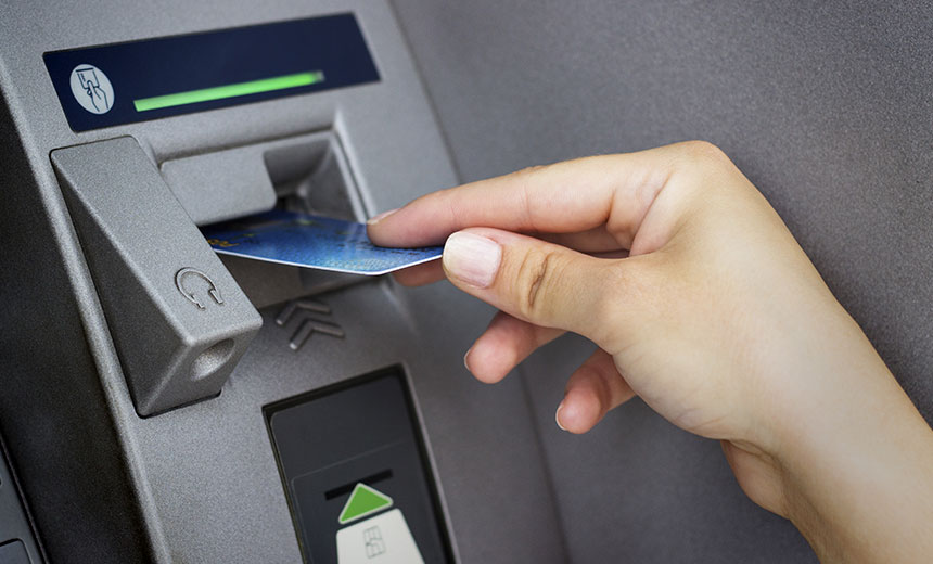 Why ATM Fraud Will Continue to Grow