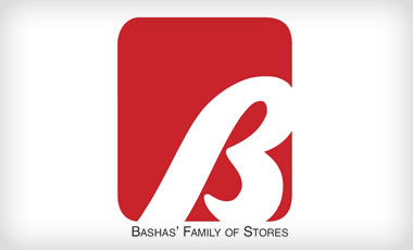 Bashas' Breach Exposes Security Flaws