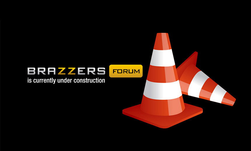 Brazzers Suffers Unwanted Exposure