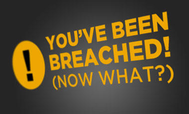 A Breach Notification Framework?