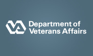 Breach Prevention: VA Has Work to Do