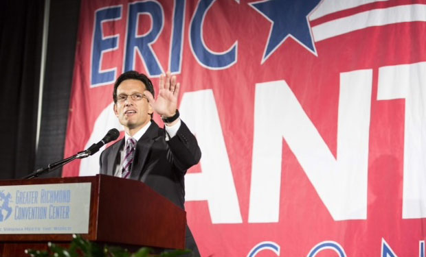 Cantor's Defeat: Impact on Breach Law