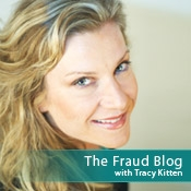 Check Fraud: A Growing Problem