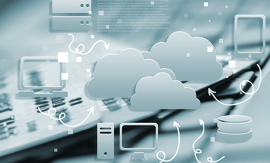 Cloud Data Storage Localization: Key Concerns