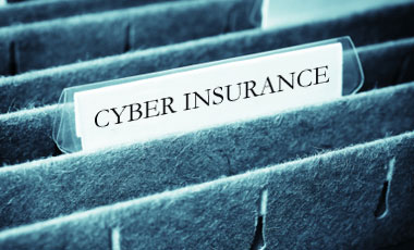 Coming of Age of Cyber Insurance