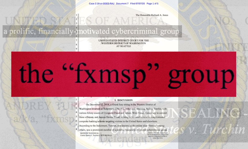 Cybercrime Research: For the Greater Good, or Marketing?
