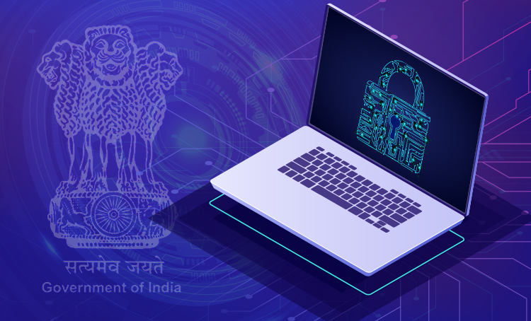 Cybersecurity Gets a Boost in Modi's Agenda