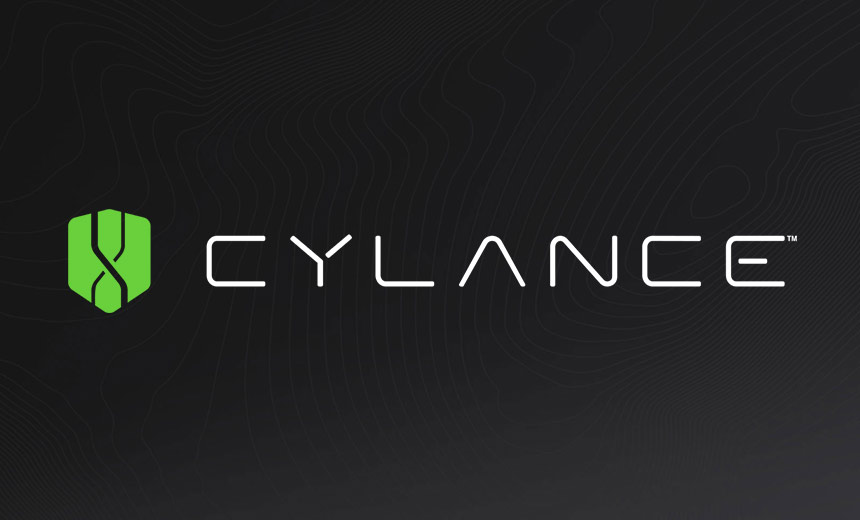 Cylance to Engage in AV Software Tests