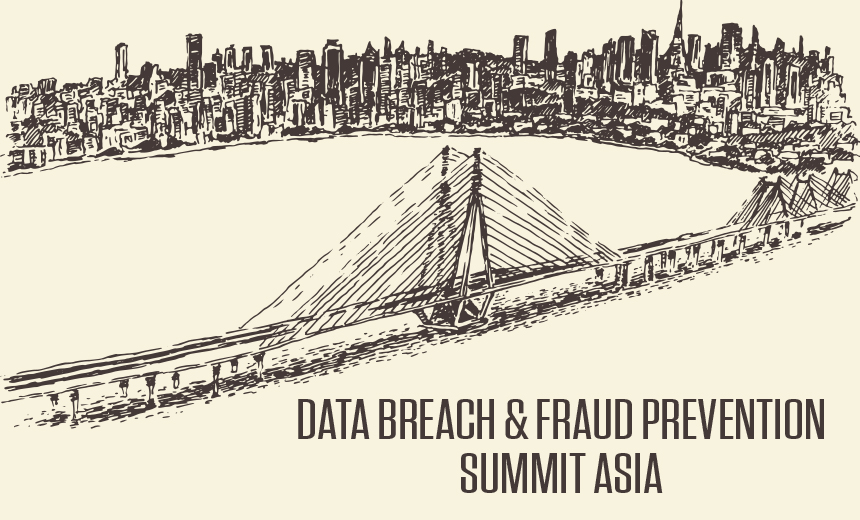 Data Breach, Fraud Summit Asia: First Impressions