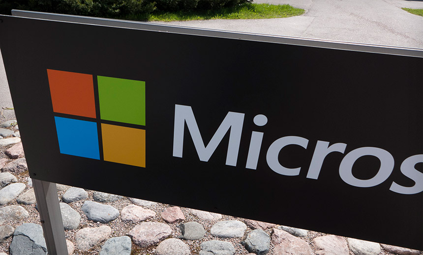 Did Microsoft Drop the Ball on the Word Zero-Day Flaw?
