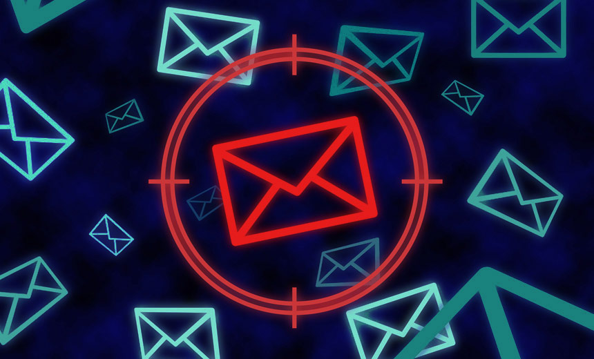 Email Breaches: A Growing Healthcare Challenge