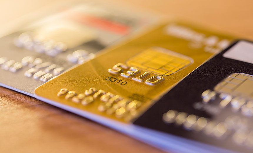 EMV Flaw: Still at Large?