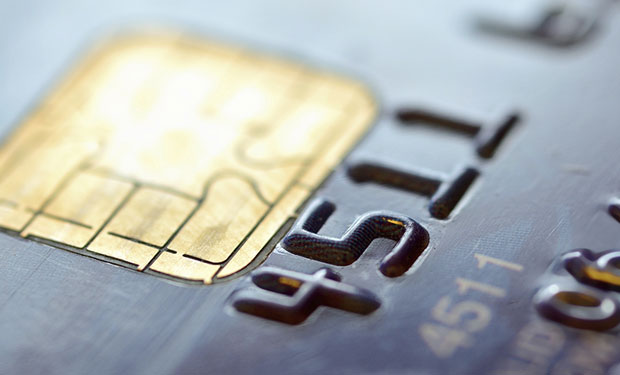 Why EMV in US Is Still Lagging
