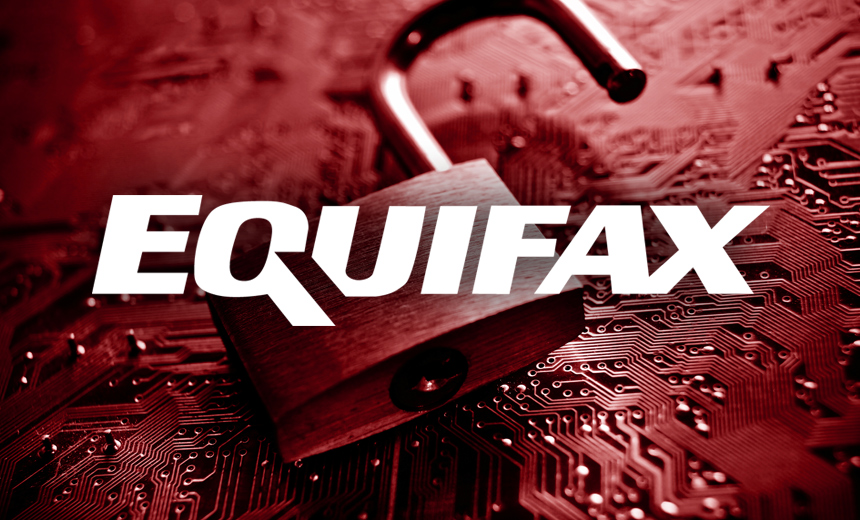 Equifax UK Breach Notification Demands Victims' Details