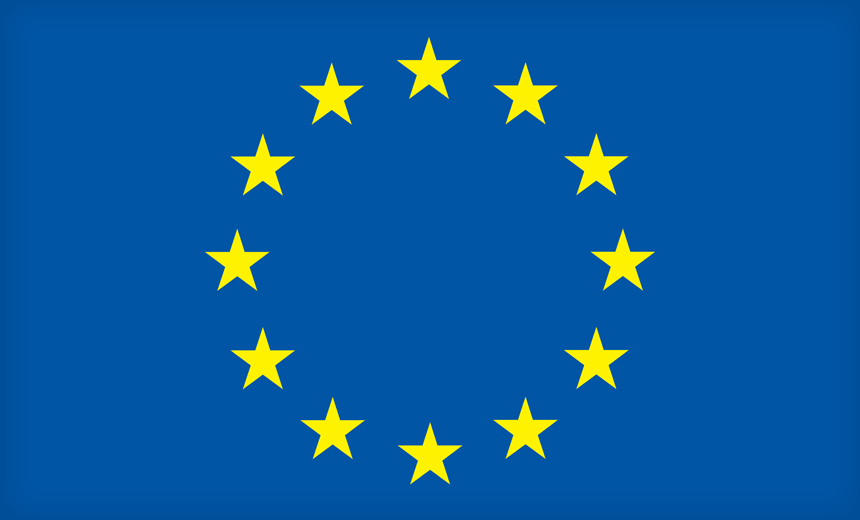 EU Privacy Overhaul: Still Waiting