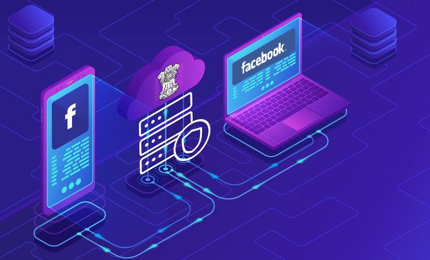 Facebook Breach: How Should India React?