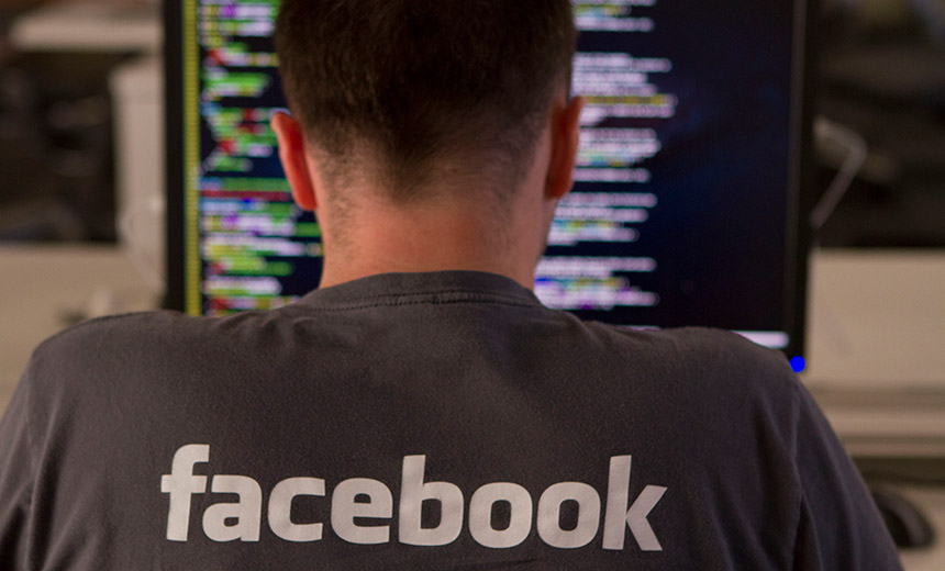 Facebook Breach: Single Sign-On of Doom