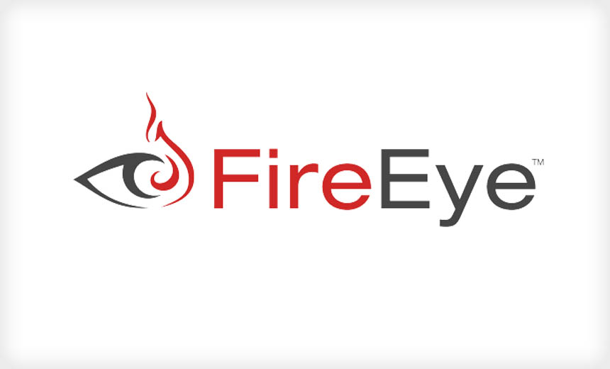 FireEye: Ransomware Up, But Revenue Comes Up Short