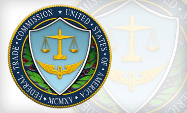 FTC Trial Spotlights Security Practices