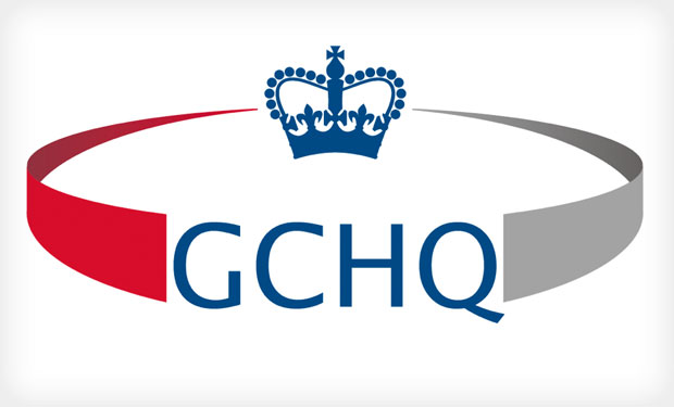 GCHQ Seeks 'Responsible' Hackers