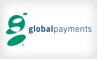 Global Payments' Patriotic Duty to Share