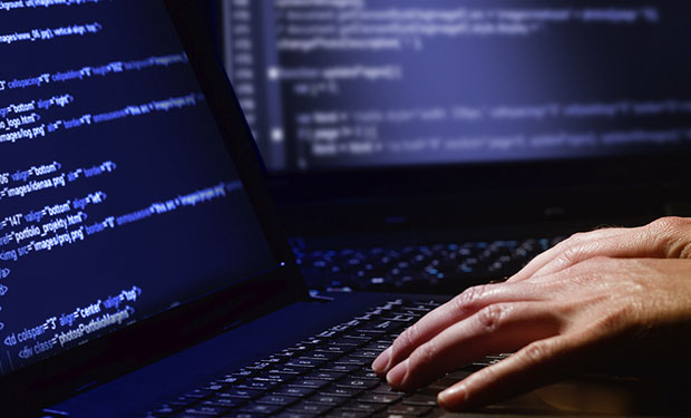 Hackers Dominate Big 2015 Breaches