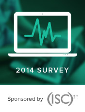 Healthcare InfoSec Survey Closing Soon