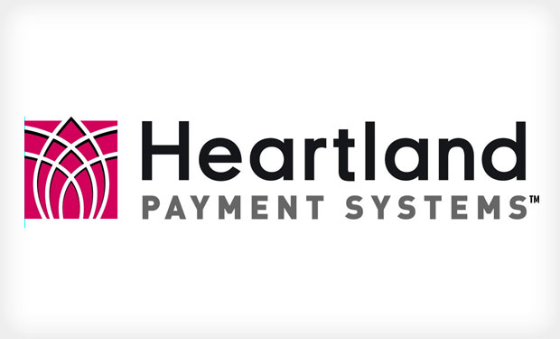 Heartland's New Breach