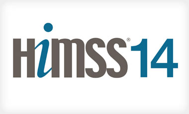 HIMSS 2014: The Highlights