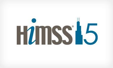 HIMSS15: 3 Privacy, Security Takeaways