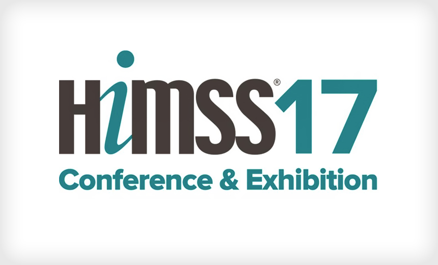 HIMSS17: A Preview of Healthcare Cybersecurity Happenings