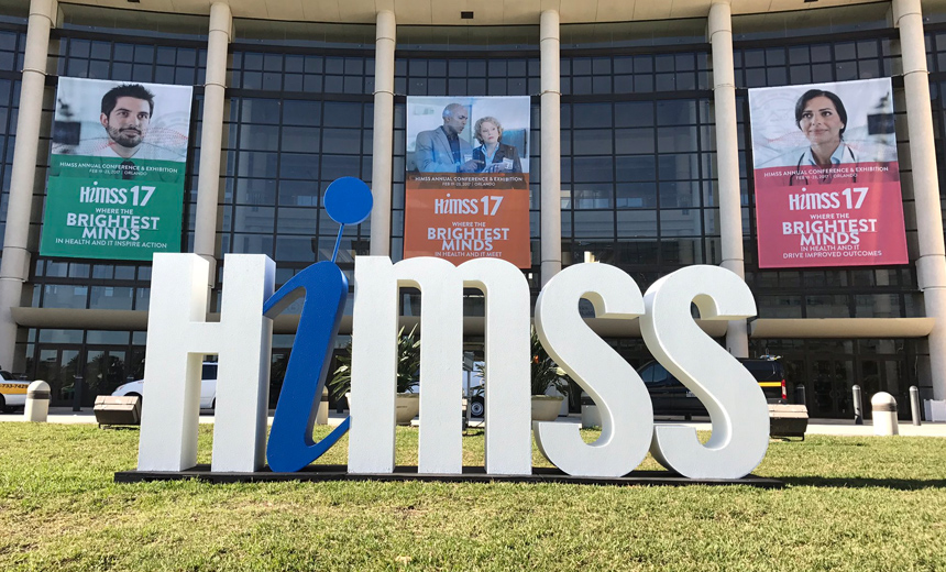 HIMSS17: A Review of the Hot Topics