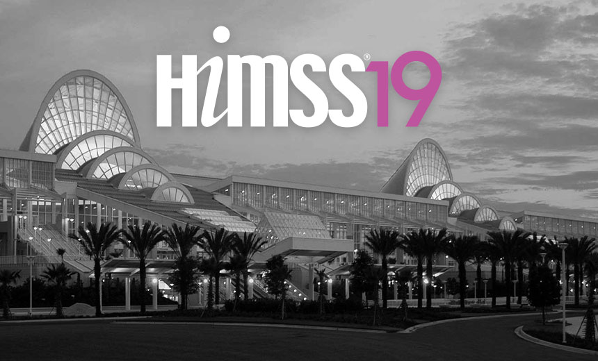 HIMSS19: The Cybersecurity Obstacles, Opportunities Ahead