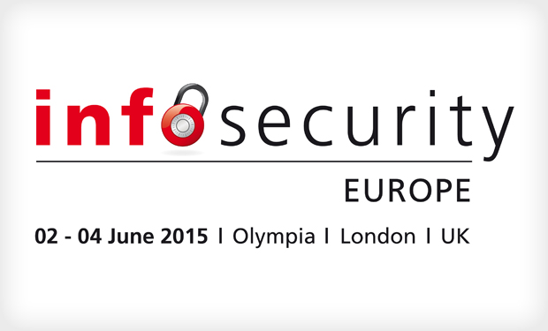 Hot Sessions at Infosec Europe 2015