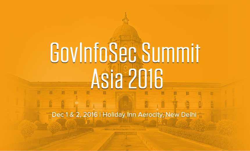 Hot Sessions at New Delhi Summit: A Preview
