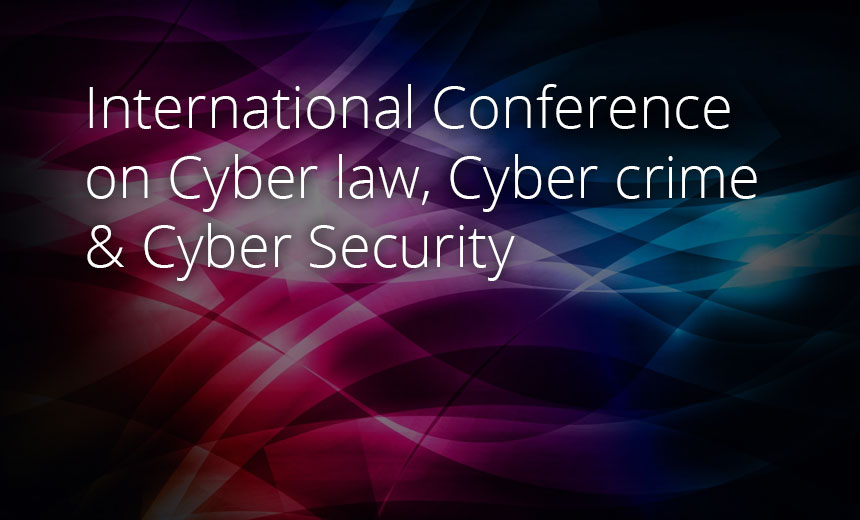 Hot Sessions: International Cyber Conference