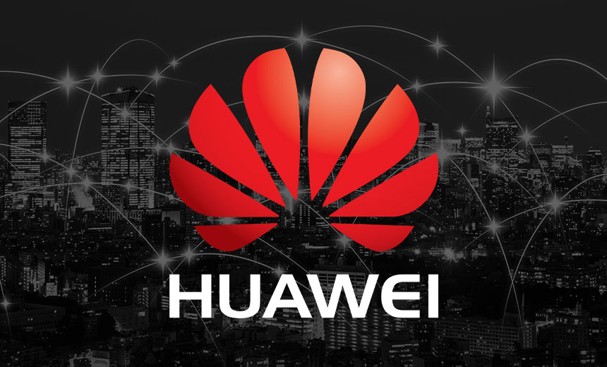 Huawei Offers 'No Backdoor' Assurance, But Tests Are Needed