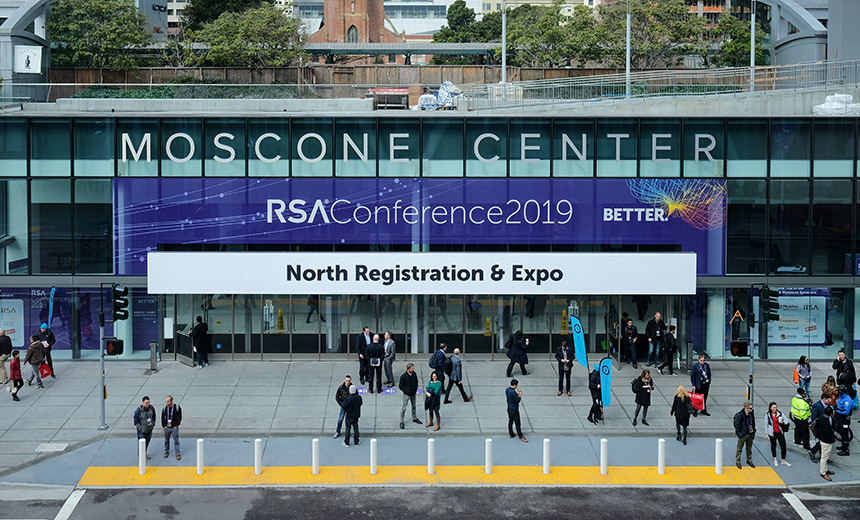IBM Exits RSA Conference 2020 Over Coronavirus Worries