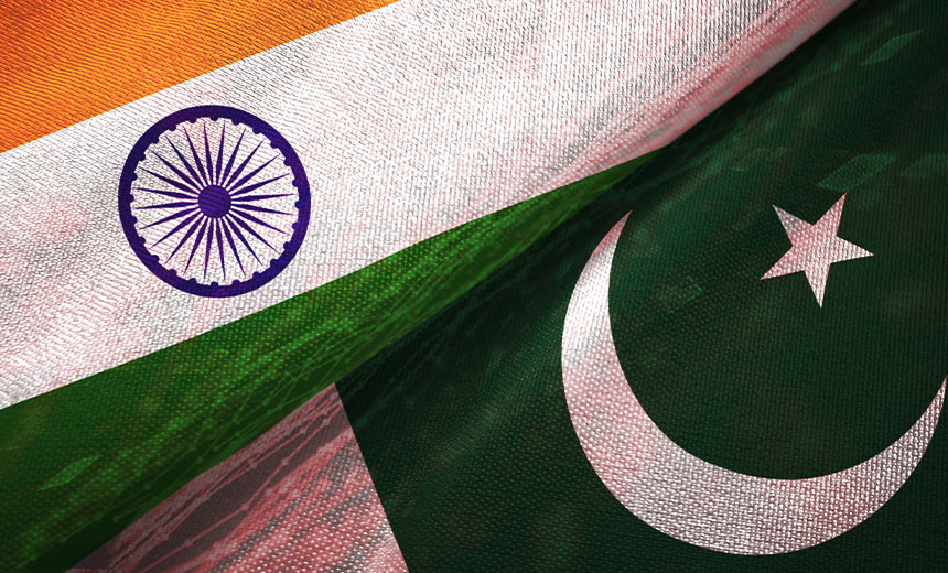 Is India Prepared for Retaliation by Pakistani Hackers?
