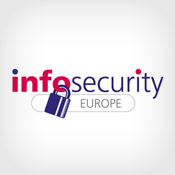 Infosecurity Europe: It's Time for Answers