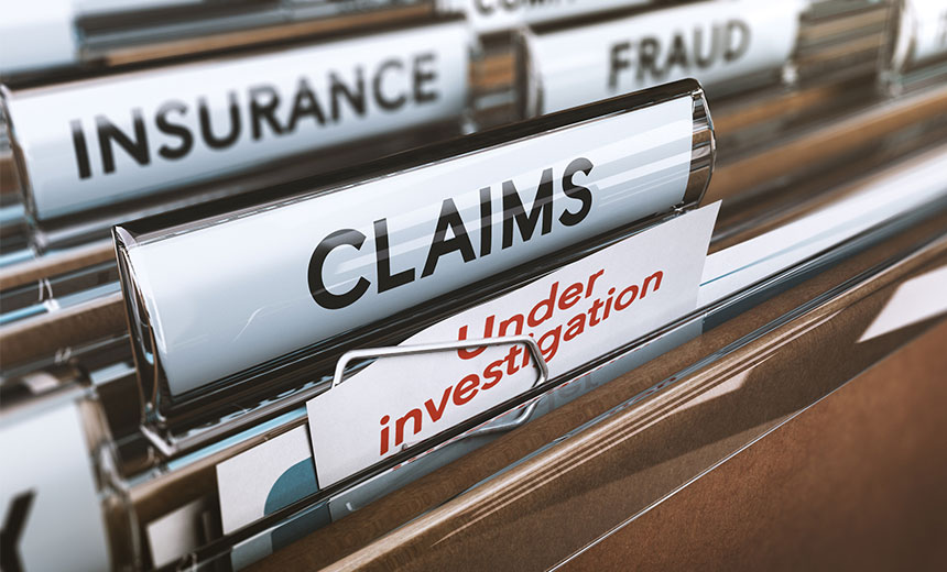 Insurance Fraud is Evolving: So Must Our Response