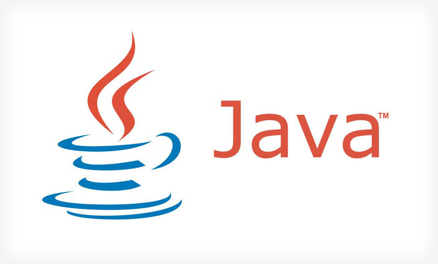 Java Security Emergency: Only Use Updated Installers