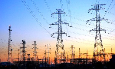 Judging Cyberthreat Against Power Grid