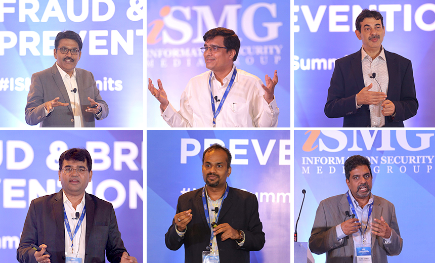 Bengaluru Fraud & Breach Prevention Summit: Key Takeaways